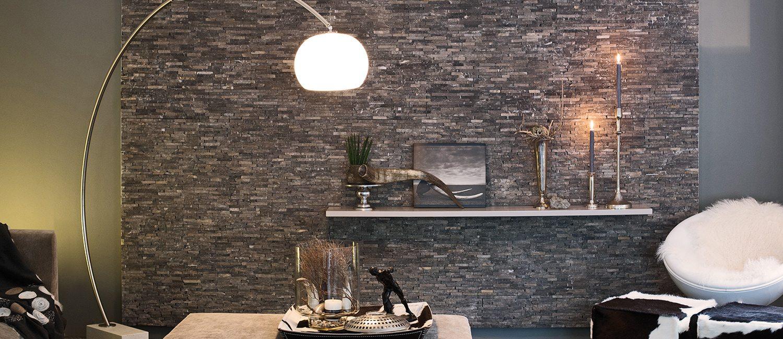 BREHM - Naturstein-Manufaktur